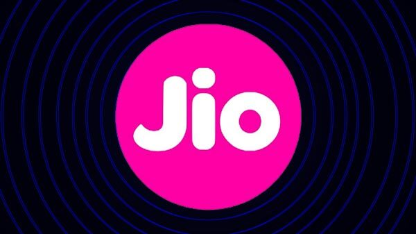 Reliance Jio Offering Free Amazon Prime, Netflix With Postpaid Plans