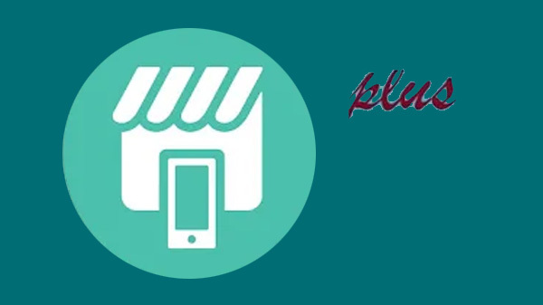 How To Download Updated JioPos Plus Application