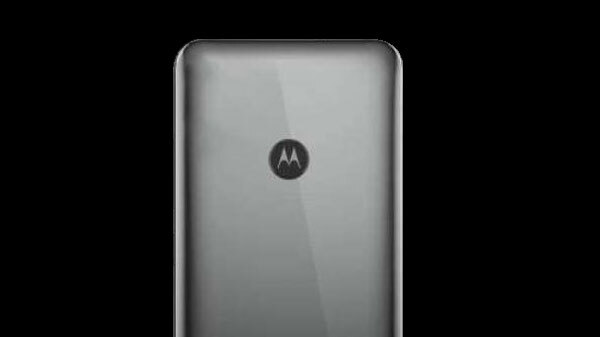 Moto E7 latest leak reveals specs, design