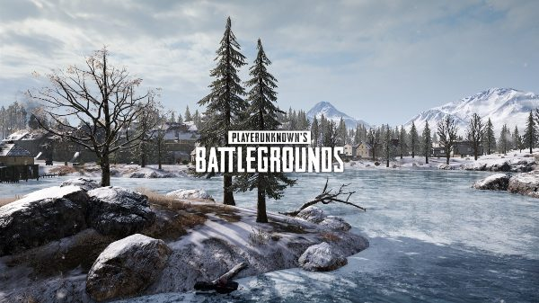 PUBG Mobile To Make a Comeback In India? New Job Posting Suggests Re-Entry