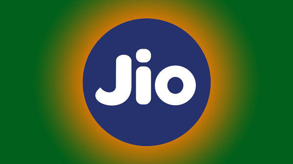 Reliance Jio Adds 35 Lakh Customers In July