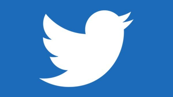 Twitter Launches 'Topics' Feature For Indian Users: How To Find Topics On Twitter?