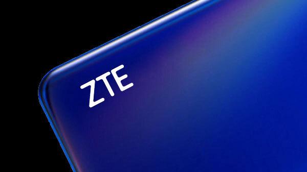 Mystery ZTE Smartphone Gets TENAA Certification; Design, Specs Leaked