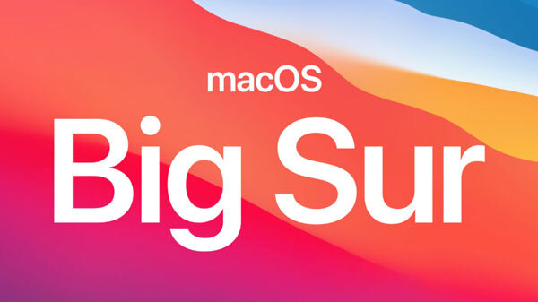 MacOS Big Sur: How to Download And Install MacOS Big Sur On Apple Devices