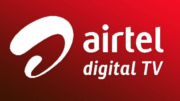 Airtel Digital TV Offering Interactive Learning Channels With Vedantu