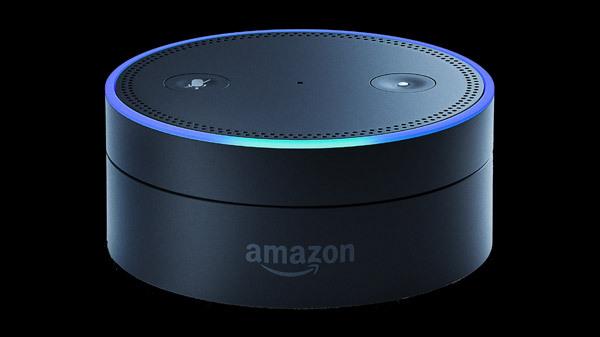 Amazon Alexa Now Gets Hindi Language Support On Fire TV