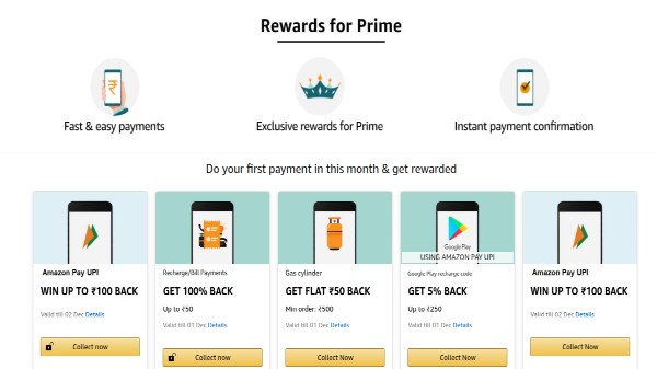 How To Cancel Amazon Prime Membership Subscription?