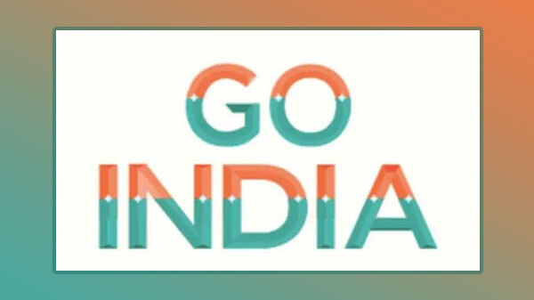 How To Get Puri Ticket In Google Pay Go India Game