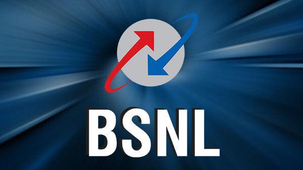 BSNL Introduces Fiber Basic Plus Plan For Rs. 599