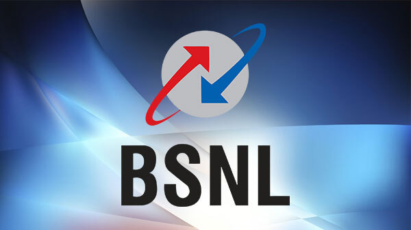 DoT Might Soon Take Call On BSNL 4G Launch: Report