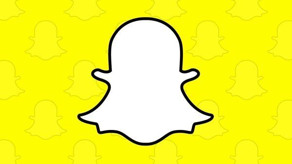 Snapchat Introduces TikTok-Like Feature Spotlight
