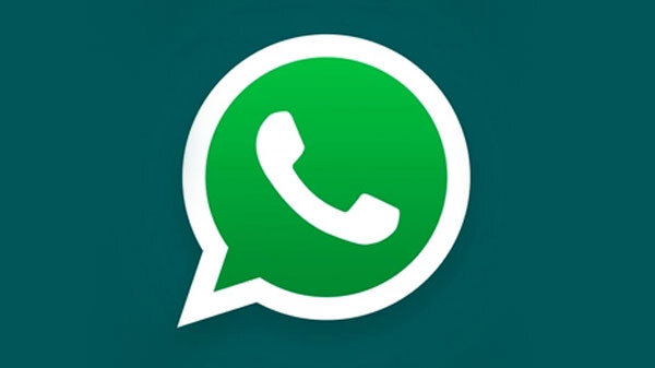 WhatsApp New Feature To Allow Users To Mute Videos Before Sending