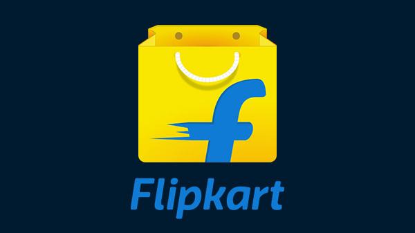 Flipkart Daily Trivia Quiz November 3, 2020: Details
