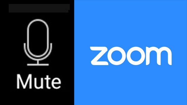 How To Mute Audio In Zoom On Desktop And Mobile