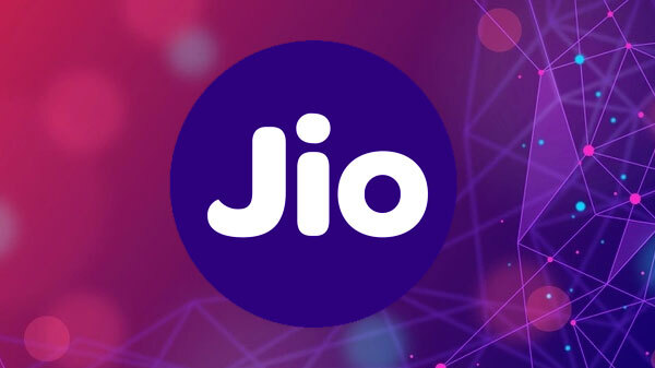 Reliance Jio To Offer OTT Subscription With Jio Exclusive Smartphones