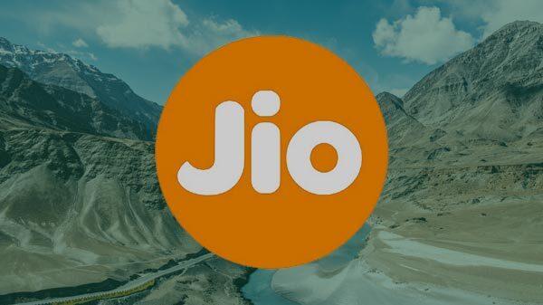 Reliance Jio Launches 4G Services Zanskar Area In Ladakh