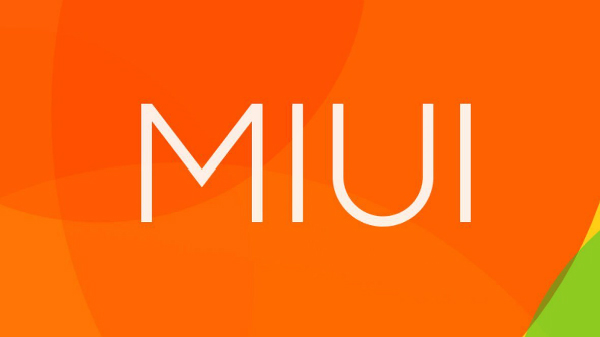 MIUI 13 Update Could Be Rolled Out In Q2 2021