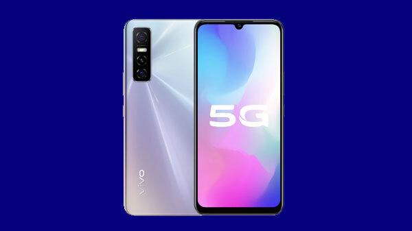 Vivo S7e 5G Full Specifications Revealed
