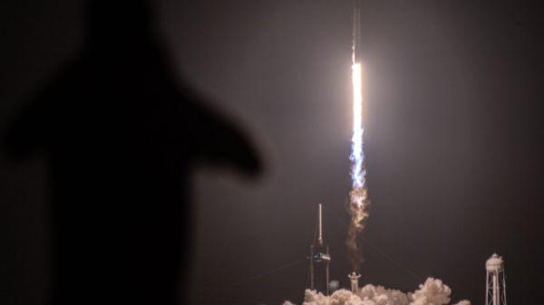 SpaceX, NASA Create History; Embark On Longest Spaceflight