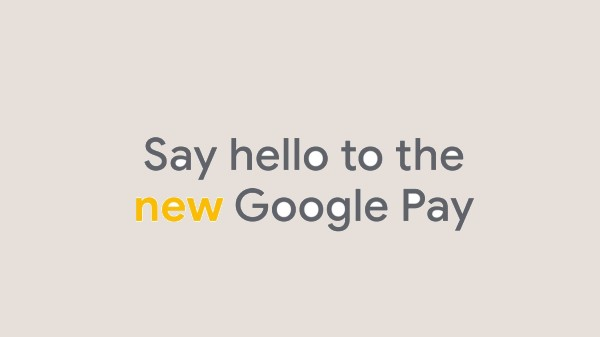 New Google Pay App For Android, iOS Launching Tonight
