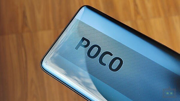 Poco India Confirms New Poco F Series Phone: Is It Poco F2?