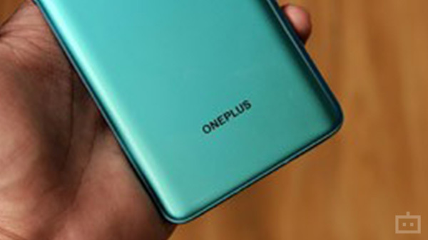 OnePlus 9 Vanilla Edition Appears At Geekbench: Expected Features