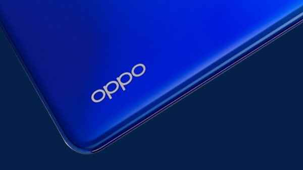 Oppo Concept Phone With Rollable Display Teased Officially
