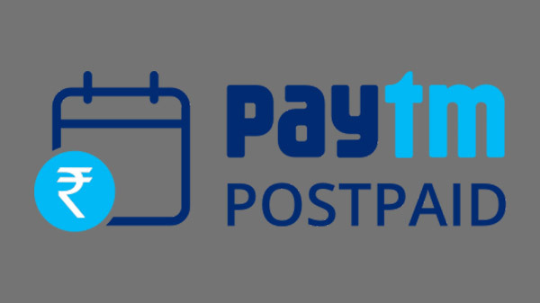 Paytm Postpaid: What Is Paytm Postpaid And How To Activate