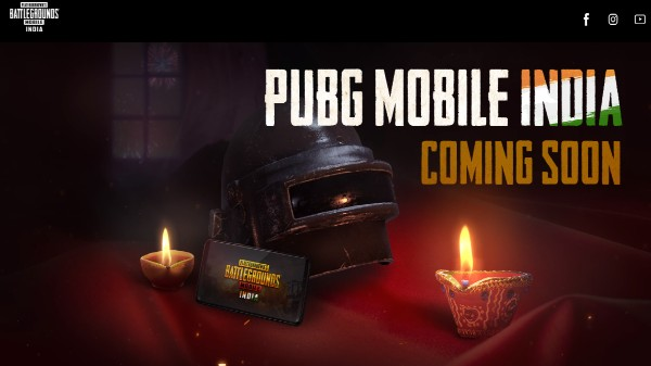 When Is PUBG Mobile Coming Back To India?