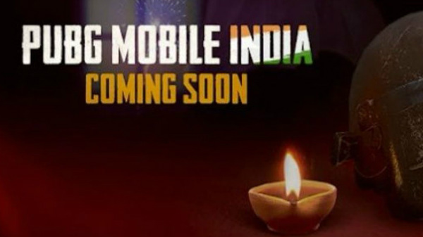 PUBG Mobile To Officially Make A Comeback In India As PUBG Mobile