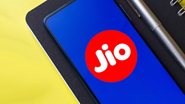 Jio Plans That Ships 3,000 FUP Minutes For Calling On Airtel, Vi, BSNL