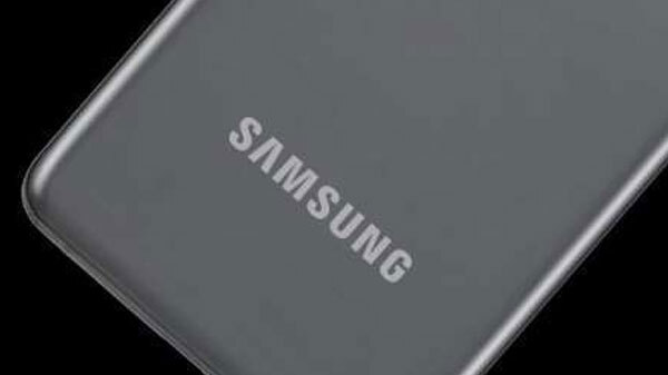 Samsung Galaxy M12/ F12 Live Images Appear Online