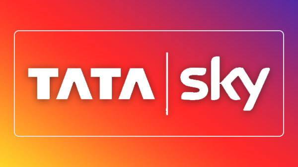 Tata Sky Binge Partners With Sony LIV To Offer 1000+ Hours Content