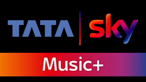 Tata Sky Music+ Users Now Get Free Access To Hungama Music Pro