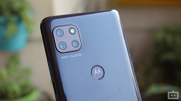 Moto G 5G First Impressions: Pros, Cons, And The X-Factor