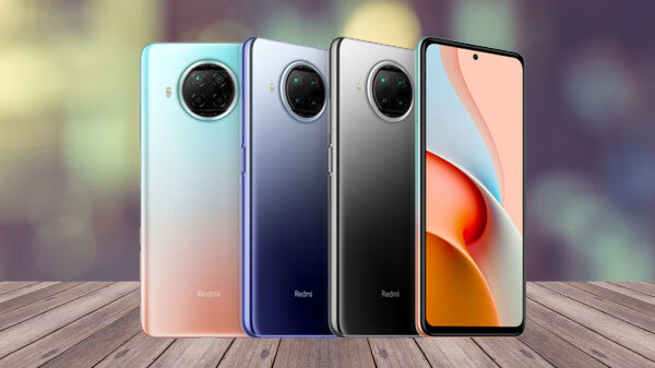Redmi Note 9 5G, Redmi Note 9 Pro 5G, Redmi Note 9 4G Officially Announced: All You Need To Know