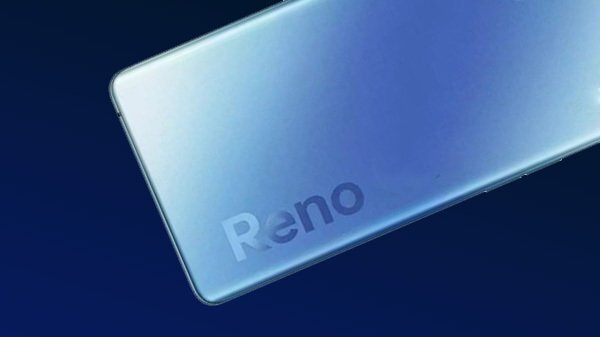Oppo Reno 5 Pro Full Specifications Revealed Via TENNA Listing