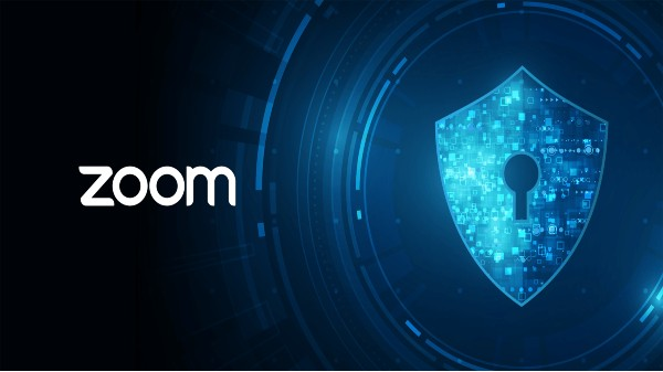 Zoom Adds New Security Update To Avoid 'Zoom Bombing'
