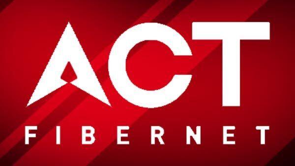 ACT Fibernet Revises Broadband Plans In Chennai; Offering 5000GB Data