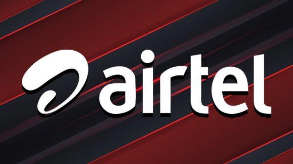 Airtel Prepaid Plans That Ships OTT Benefits