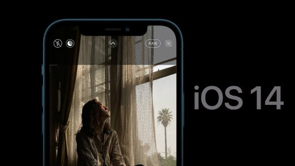 IOS 14.2 Drastically Causing Battery Drain Issues, Some iPhone Users Complain