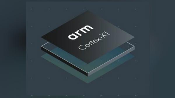 ARM Cortex-X1 -- The Next-Gen Mobile CPU Architecture Explained