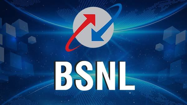 BSNL Upgrading Bharat Fiber Upgrading Packs; Offering More Speed