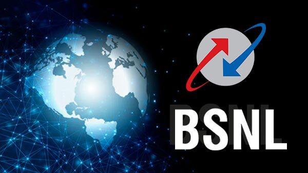 TRAI Data: BSNL Lost 50,000 Internet Customers In October