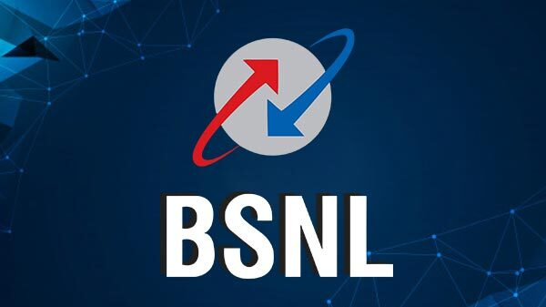BSNL Revises Rs. 1,999 Annual Plan; Offering Content For 365 Days