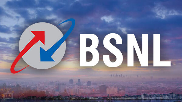 BSNL Offering Data Rollover Facility With Three New Postpaid Plans
