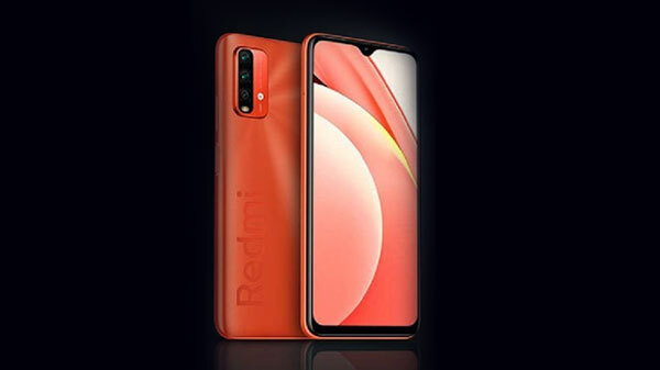 Redmi 9 Power India Launch Tipped For December 15