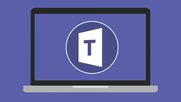 How To Change Background In Microsoft Teams