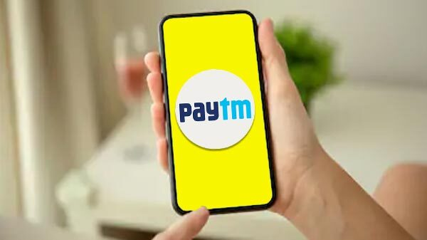 How to Unblock Paytm Account