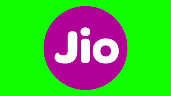 Here's How To Check Reliance Jio Talktime And Data Balance